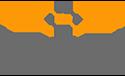 RAE Logo small